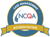 NCQA Case Management